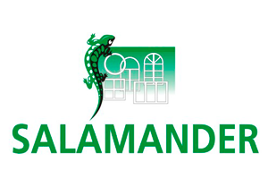 саламандер-Ремонт и отделка балкона и лоджии