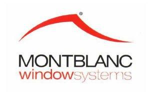 Монблан -Ремонт и отделка балкона и лоджии