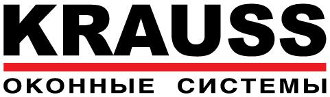 logo_glav