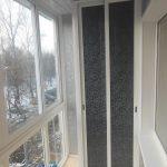 шкаф на балкон в минске недорого