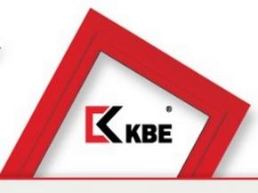KBE- окна в Минске под заказ