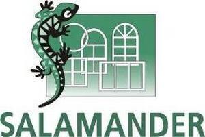 окна саламандер в минске по низкой цене фото
